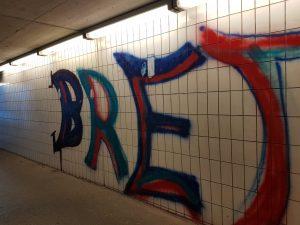 Graffitinetfernung München